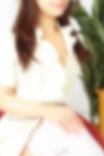 みき(23)
