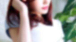 高級デリヘル アネモネ新宿店「ナオミ」の詳細