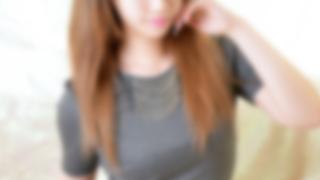 高級デリヘル アネモネ渋谷店「みこと」の詳細