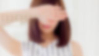 高級デリヘル アネモネ渋谷店「レナ」の詳細