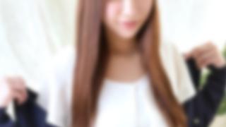 高級デリヘル アネモネ新宿店「みどり」の詳細