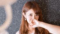 高級デリヘル アネモネ銀座店「いのり」の詳細