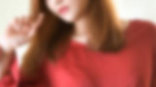 高級デリヘル アネモネ渋谷店「せりな」の詳細