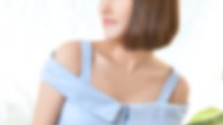高級デリヘル アネモネ新宿店「小夏」の詳細