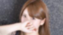 高級デリヘル アネモネ銀座店「友梨佳」の詳細