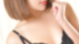 高級デリヘル アネモネ渋谷店「はな」の詳細