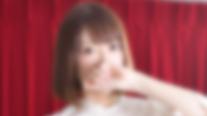 高級デリヘル アネモネ銀座店「鈴花」の詳細