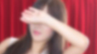 高級デリヘル アネモネ渋谷店「梨歩」の詳細