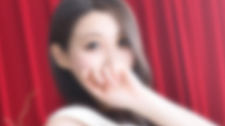 高級デリヘル アネモネ新宿店「高宮レイ」の詳細
