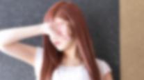 高級デリヘル アネモネ銀座店「乃愛」の詳細