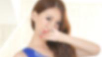 高級デリヘル アネモネ渋谷店「ノエル」の詳細