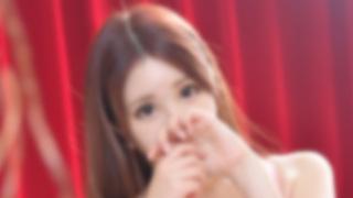 高級デリヘル アネモネ渋谷店「朝比奈さおり」の詳細