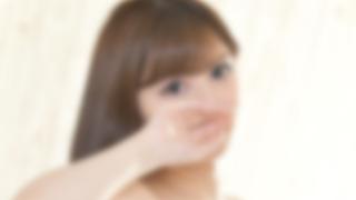 高級デリヘル アネモネ渋谷店「風花」の詳細