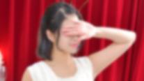 高級デリヘル アネモネ銀座店「りま」の詳細