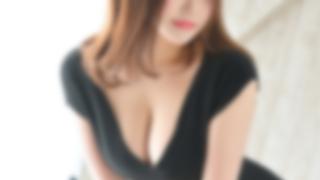 アネモネ新宿店「モカ」の詳細