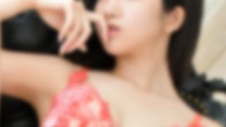 高級デリヘル アネモネ渋谷店「ほなみ」の詳細