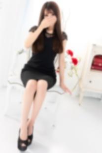 高級デリヘル アネモネ新宿店「ほたる」の詳細