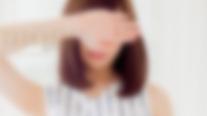 高級デリヘル アネモネ新宿店「レナ」の詳細