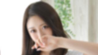 高級デリヘル アネモネ品川店「すず」の詳細