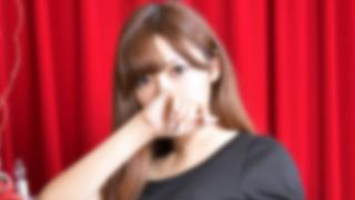 高級デリヘル アネモネ品川店「桃華」の詳細