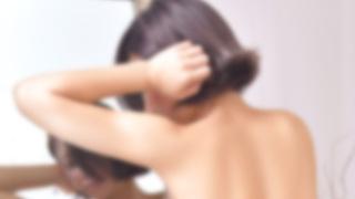 高級デリヘル アネモネ品川店「純」の詳細