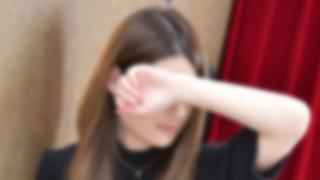 高級デリヘル アネモネ銀座店「松坂めぐ」の詳細