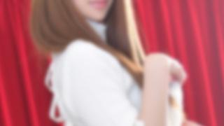 高級デリヘル アネモネ品川店「美優」の詳細