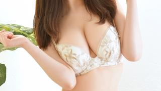 高級デリヘル アネモネ渋谷店「みおり」の詳細