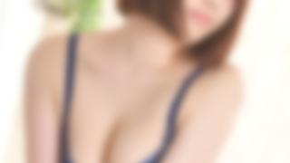 高級デリヘル アネモネ渋谷店「詩織」の詳細