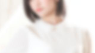 高級デリヘル アネモネ渋谷店「はくあ」の詳細