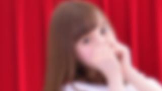 高級デリヘル アネモネ銀座店「ミライ」の詳細