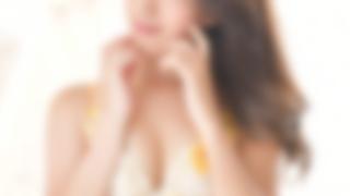 高級デリヘル アネモネ渋谷店「レオナ」の詳細
