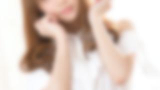 高級デリヘル アネモネ渋谷店「みいな」の詳細