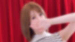 高級デリヘル アネモネ品川店「咲穂(サホ)」の詳細