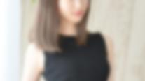 高級デリヘル アネモネ渋谷店「ひなの」の詳細