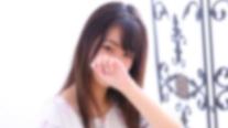 高級デリヘル アネモネ銀座店「鈴城もも」の詳細