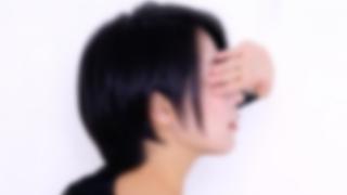 高級デリヘル アネモネ銀座店「深田ゆずき」の詳細