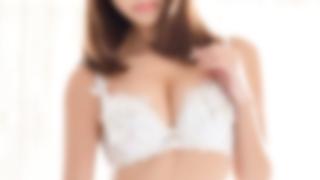 高級デリヘル アネモネ渋谷店「もも」の詳細