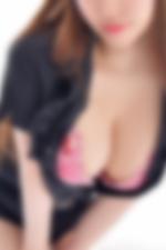 りりか(22)