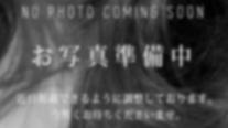 高級デリヘル アネモネ銀座店「小宮杏奈」の詳細