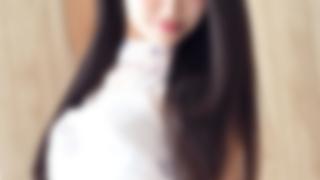 高級デリヘル アネモネ新宿店「まどか」の詳細