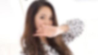 高級デリヘル アネモネ渋谷店「菜々絵」の詳細