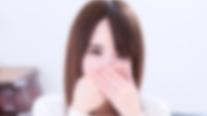 高級デリヘル アネモネ銀座店「速水美空」の詳細