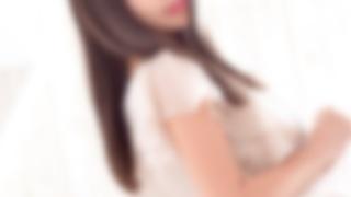 高級デリヘル アネモネ渋谷店「ゆん」の詳細