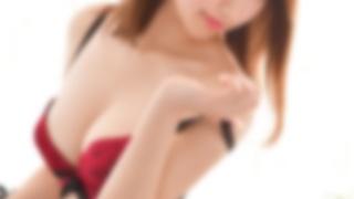 高級デリヘル アネモネ新宿店「はのん」の詳細
