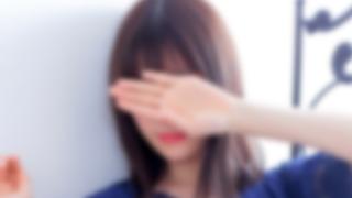 高級デリヘル アネモネ銀座店「南綾乃」の詳細