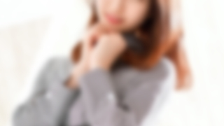 高級デリヘル アネモネ渋谷店「あすな」の詳細
