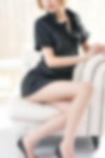 優美(19)