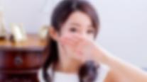 高級デリヘル アネモネ銀座店「紀崎レミ」の詳細