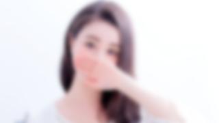 高級デリヘル アネモネ品川店「滝本ひとみ」の詳細